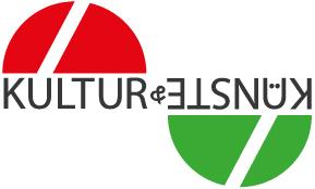 Kultur und Künste e.V.