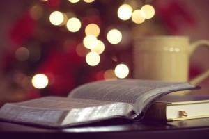 Weihnachtsgeschichten für Kinder @ Ladenlokal | Wuppertal | Nordrhein-Westfalen | Deutschland